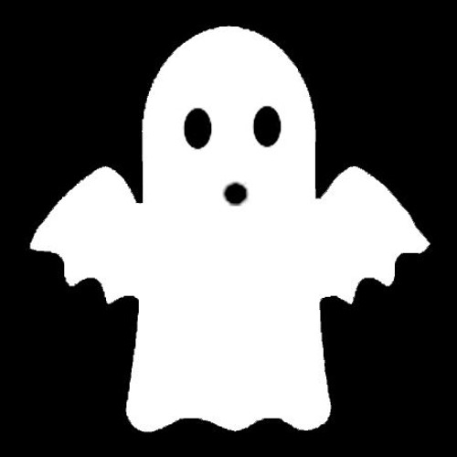 YGP's avatar