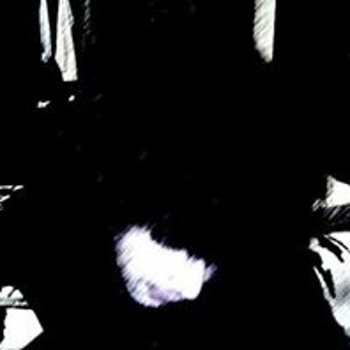 Hjah Roz's avatar