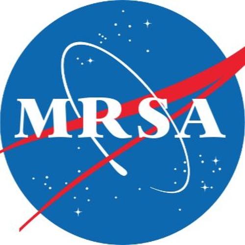 MRSA's avatar