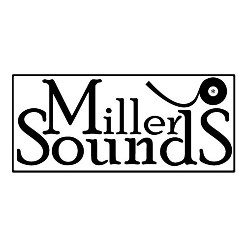 Millersounds records's avatar