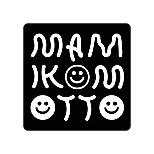 mamikomotto's avatar