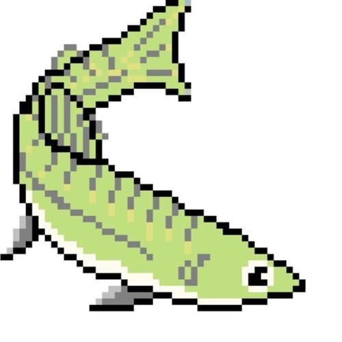 uraboroshi's avatar