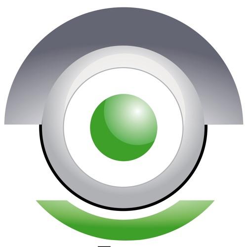 Miguel Noboa's avatar