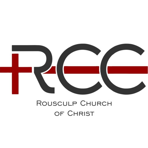 Rousculp Church of Christ's avatar
