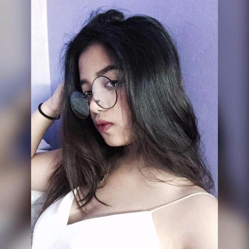 Erica Darling Perez Babao's avatar
