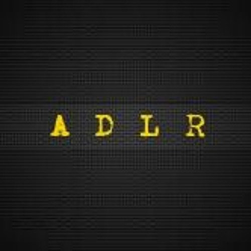 ADLR's avatar