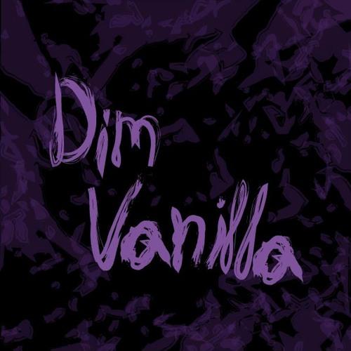 Dim Vanilla's avatar