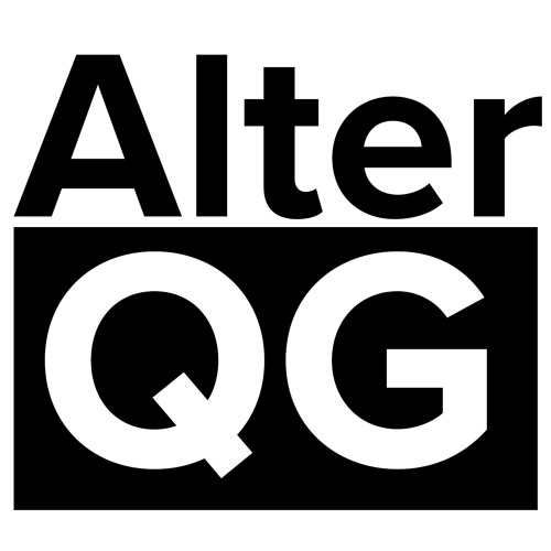 #alterQG, le podcast's avatar