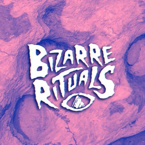 BIZARRE RITUALS's avatar