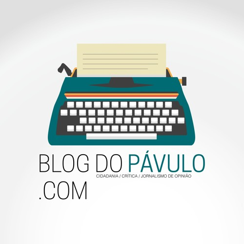 Pávulo's avatar