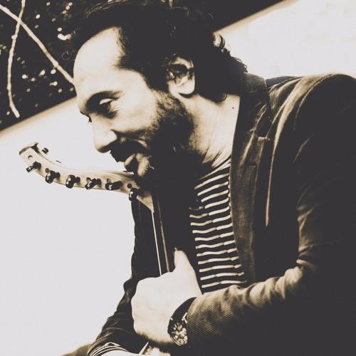 Ali Elhaggar's avatar