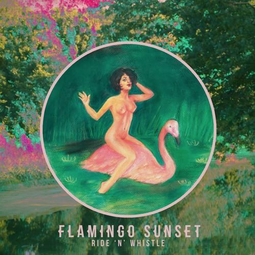 Flamingo Sunset's avatar