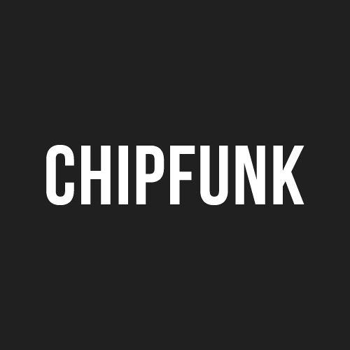 chipfunk's avatar