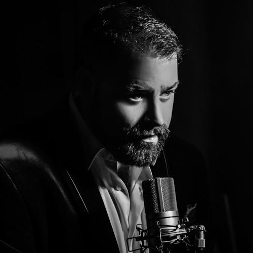 Graham J.'s avatar