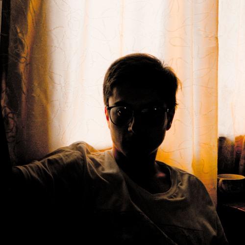 Andres V's avatar