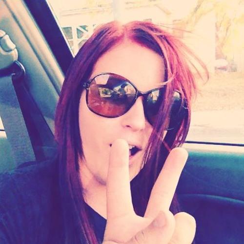 Brittney Lee Hager's avatar