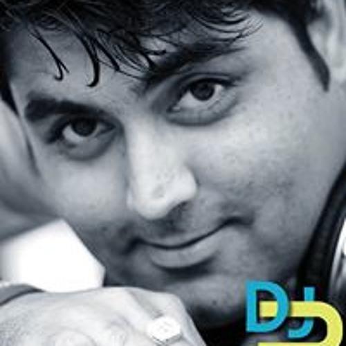 DJ R DUBAI's avatar