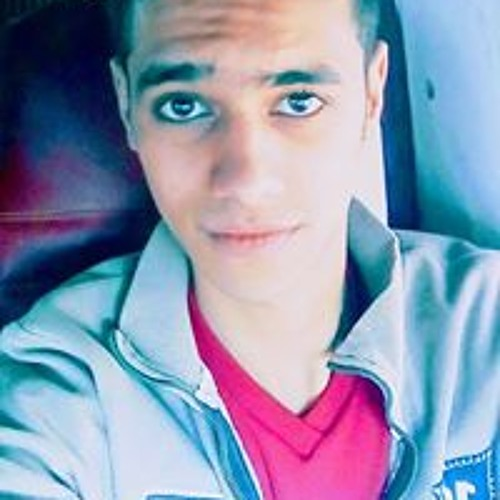 ابٰٰن الہٰاكہٰابٰٰر's avatar