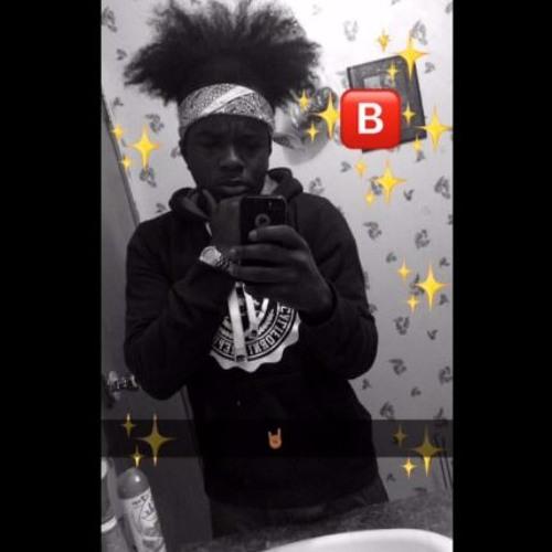 TBE Yayo's avatar