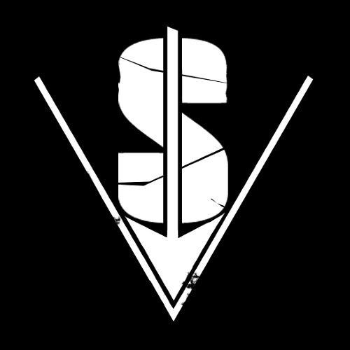 Shiftdown's avatar