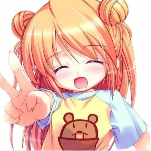 SEVEN BEVTZ's avatar