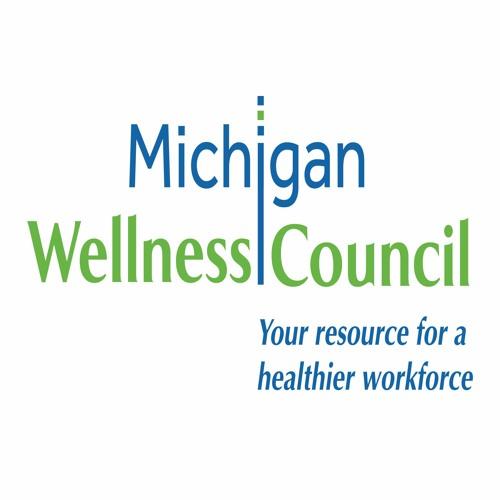 WellBites: Workplace Wellness Podcast's avatar