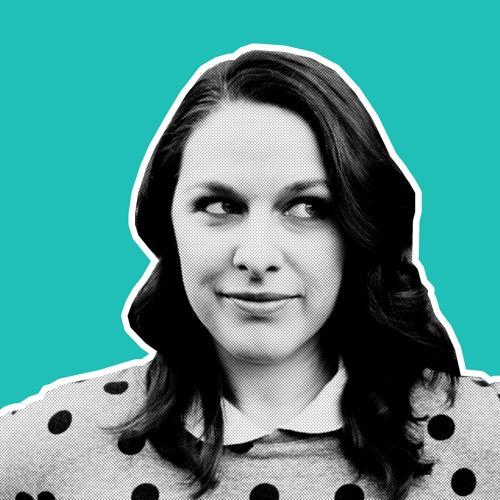 Lexi Scherr's avatar