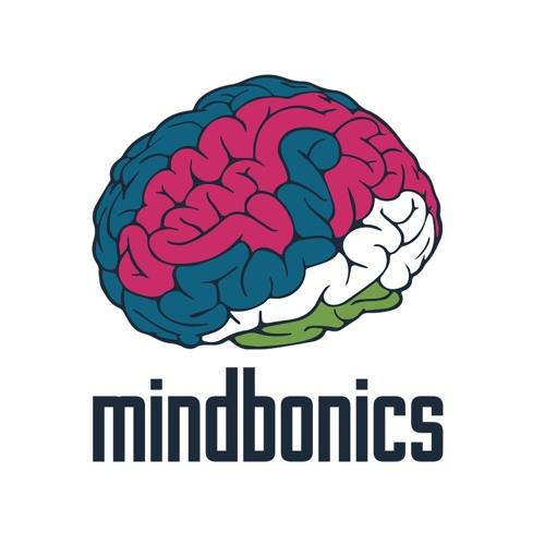 MindBonics's avatar
