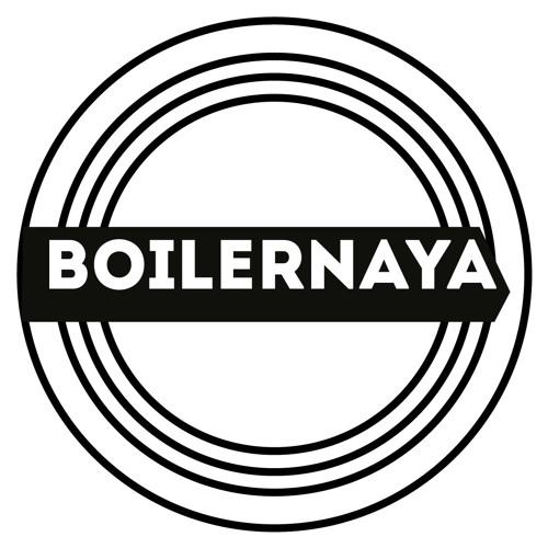 Boilrenaya WoolyBully's avatar