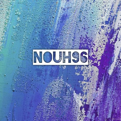 nouh96's avatar