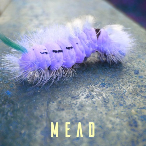 Мead.'s avatar