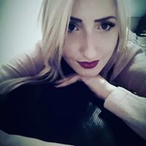 Latkowska Sara's avatar