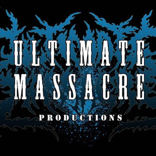 Ultimate Massacre Productions's avatar