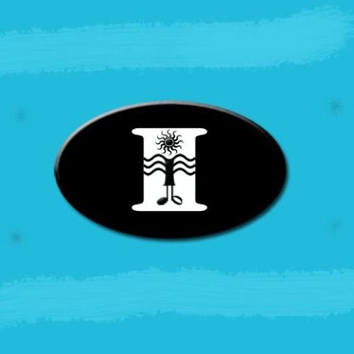 DJ Instinctive's avatar