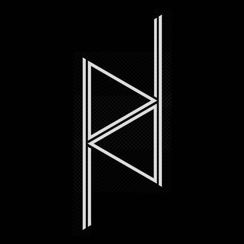 Pandora Drive's avatar
