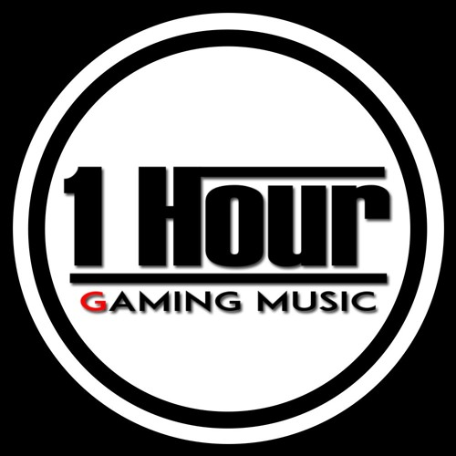 1 Hour Gaming Music | Free Listening on SoundCloud