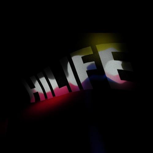 Hilife's avatar