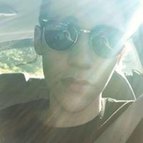 Lucas Martin-holt's avatar