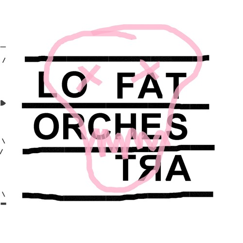 Lo Fat Orchestra's avatar