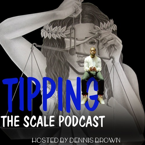 Tip The Scales Podcast's avatar