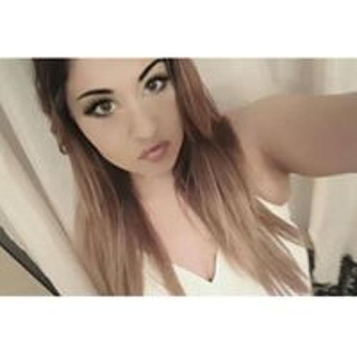 Sarah Garza's avatar