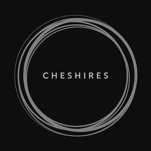 Cheshires's avatar