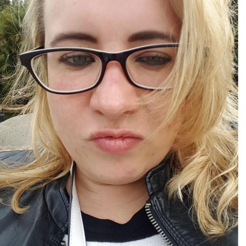 Margarita Igaune's avatar