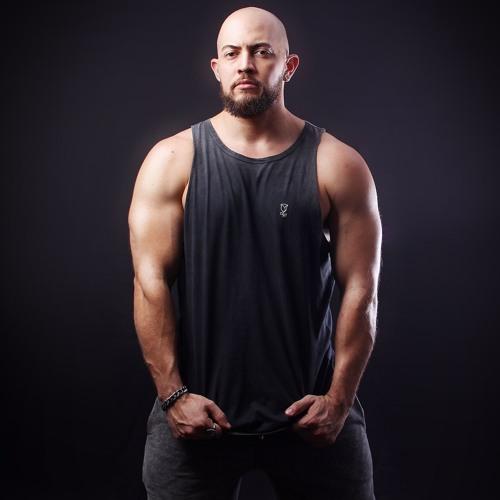 Deejay Denis Machado's avatar