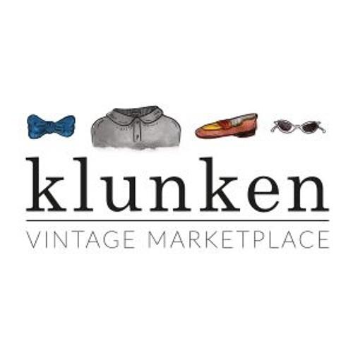Klunken's avatar