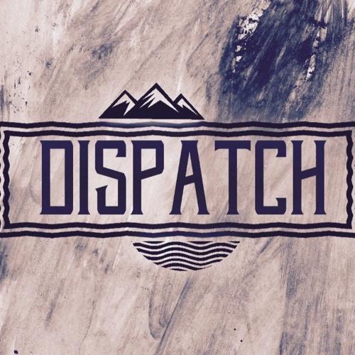 DISPATCH's avatar