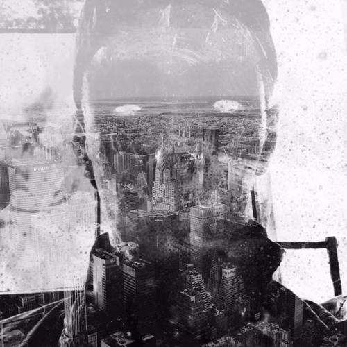 _GRIM_'s avatar