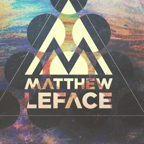 LEFACE's avatar