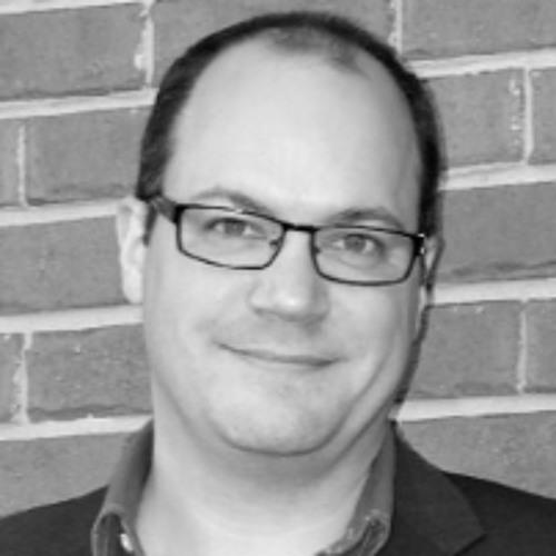 Armand Ryans's avatar