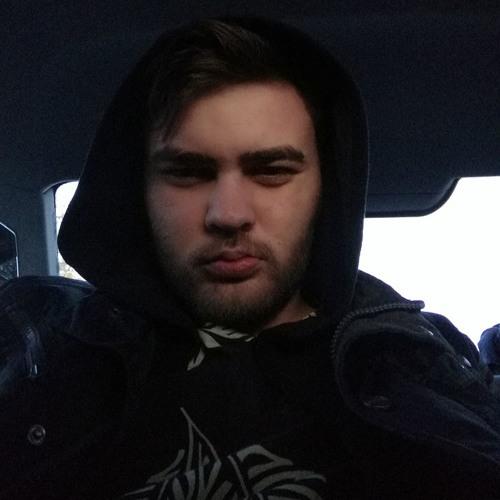 Andrei Ilie M's avatar
